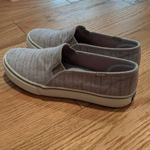 Keds Slip on Shoes